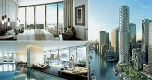 Canary-wharf-Group