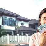 rental-property-malaysia-income.