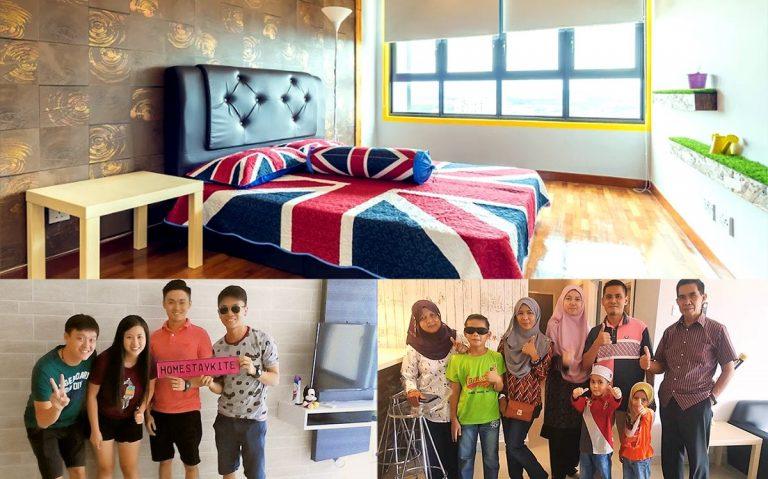 homestay-malaysia-rental-investor