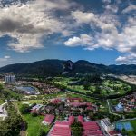 7 interesting things you need to know about Rawang-main