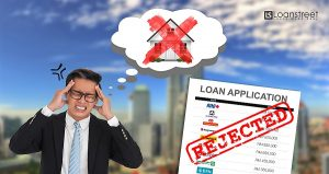 Home-Loan-Eligibility-Report-edited