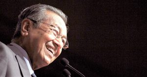 mahathir-mega-projects