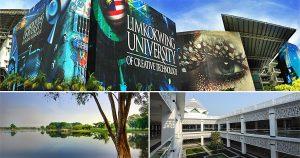 limkokwing-cyberjaya-park-mosque