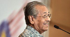 mahathir-mega-projects-malaysia