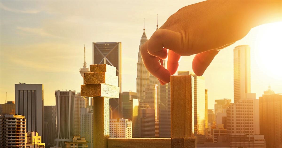 home-loan-malaysia1