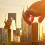 home-loan-malaysia2
