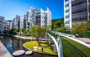 5 reasons why you should buy a ready-to-move-in property 11