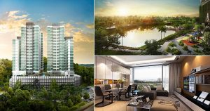 family-homes-klang-valley-new-launch