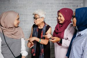 neighbour-dispute-strata-malaysia