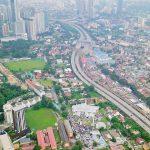 house-malaysia-types