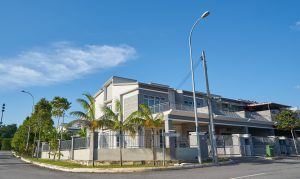 terrace-house