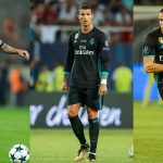 7-football-stars-with-the-most-expensive-homes-main