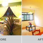 property-tenant-malaysia-rent