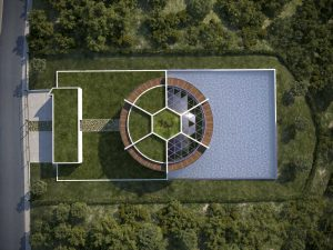 7-football-stars-with-the-most-expensive-homes-1