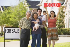 Should-you-invest-in-property-worth-RM-700-000-6