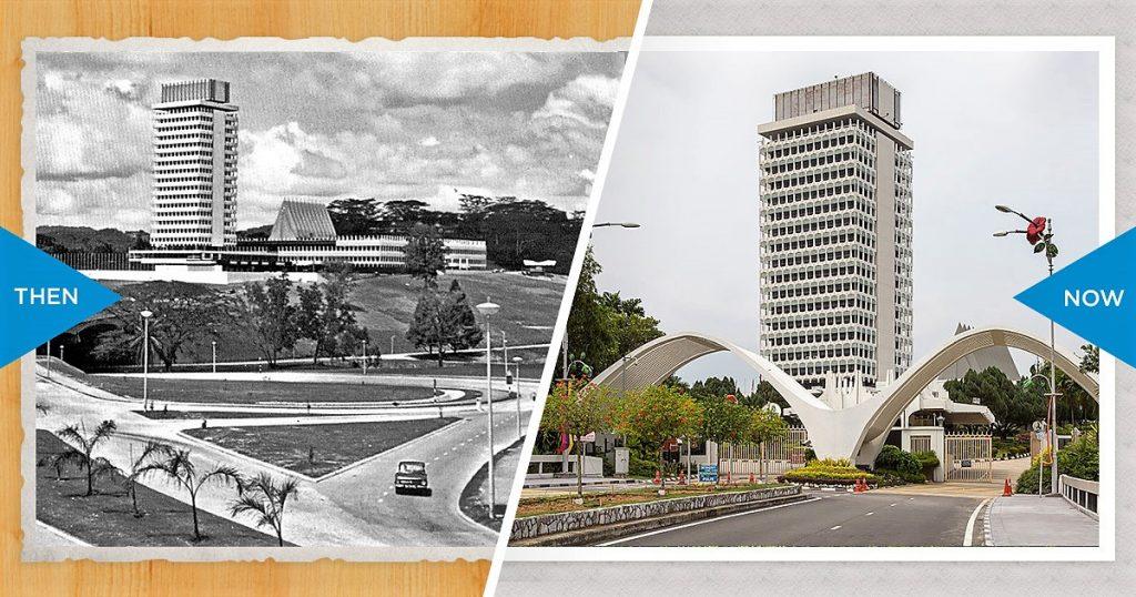 parliament-house-malaysia-merdeka