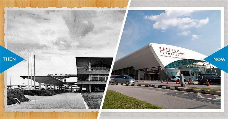 subang-airport-malaysia