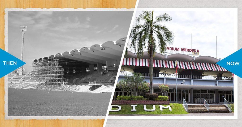 stadium-merdeka-malaysia-