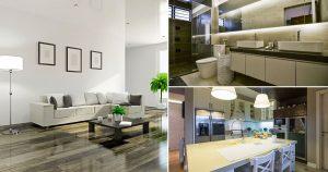 lighting-house-malaysia