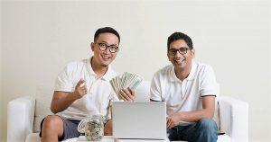 income-earn-malaysia