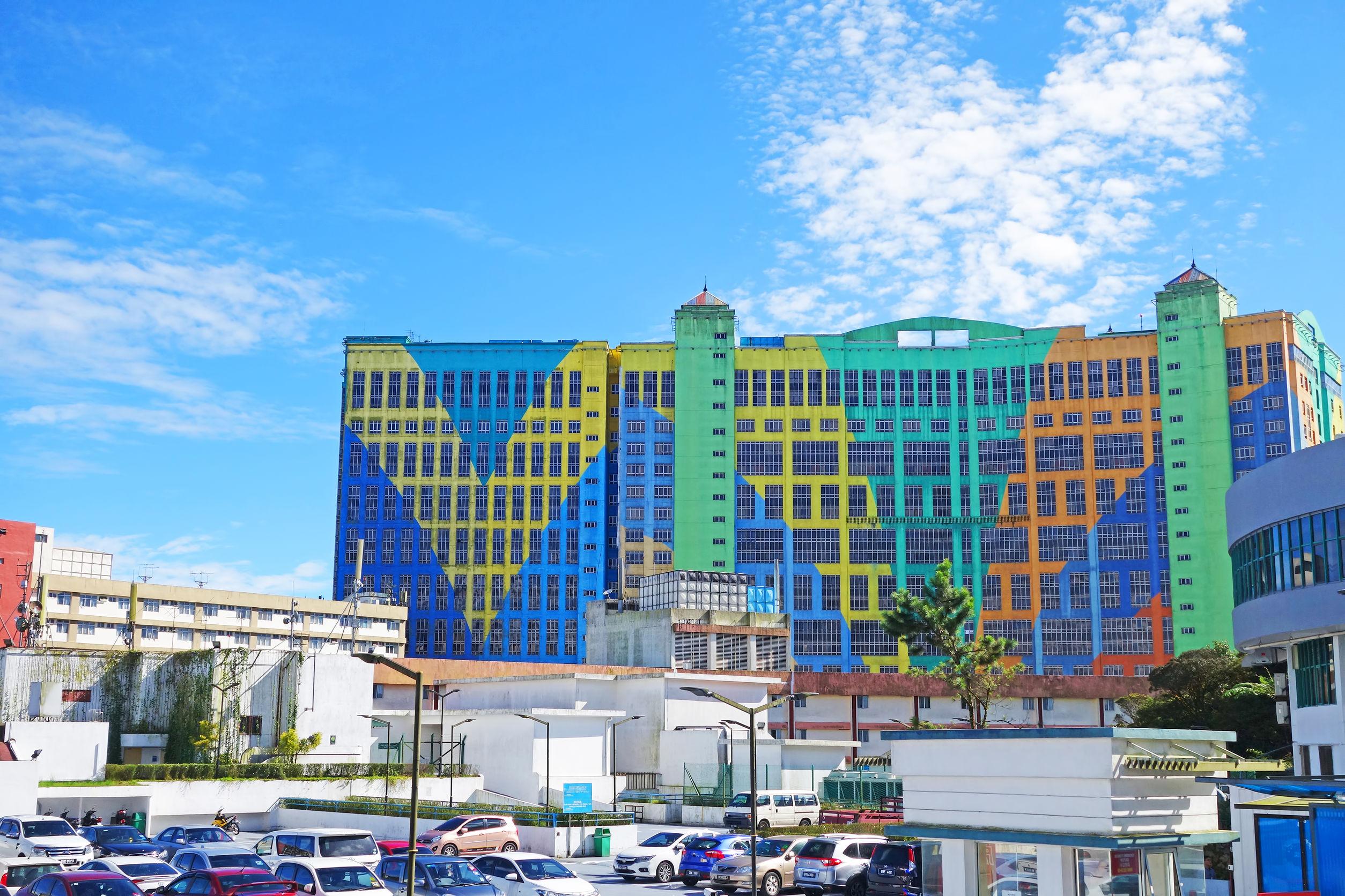 first-world-hotel-genting