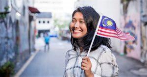 hari-malaysia-sayangi