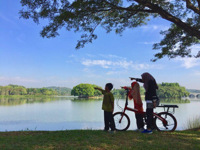 putrajaya-park-cycle.