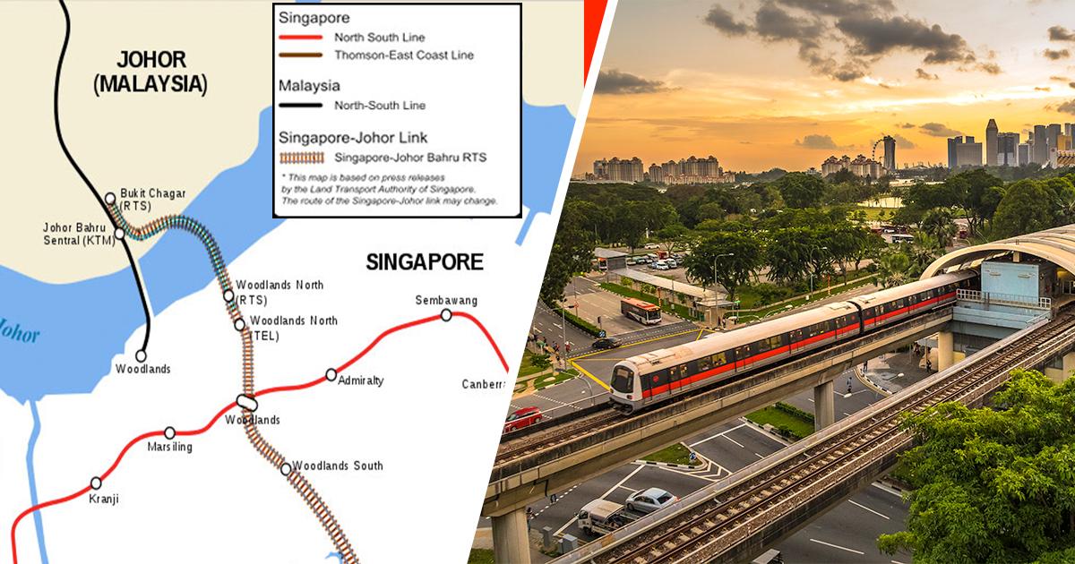 Johor-Bahru-Singapore-RTS-main-image