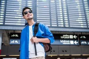 Malaysian-travel-Singapore-airport