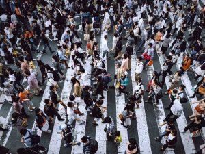 Population-walking-jb-singapore