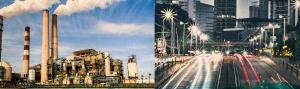 industrial-area-highway