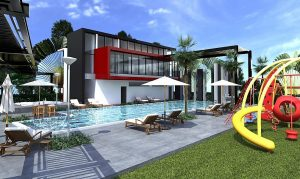 casa-residence