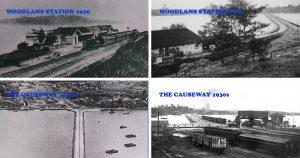 History-of-Johor-causeway