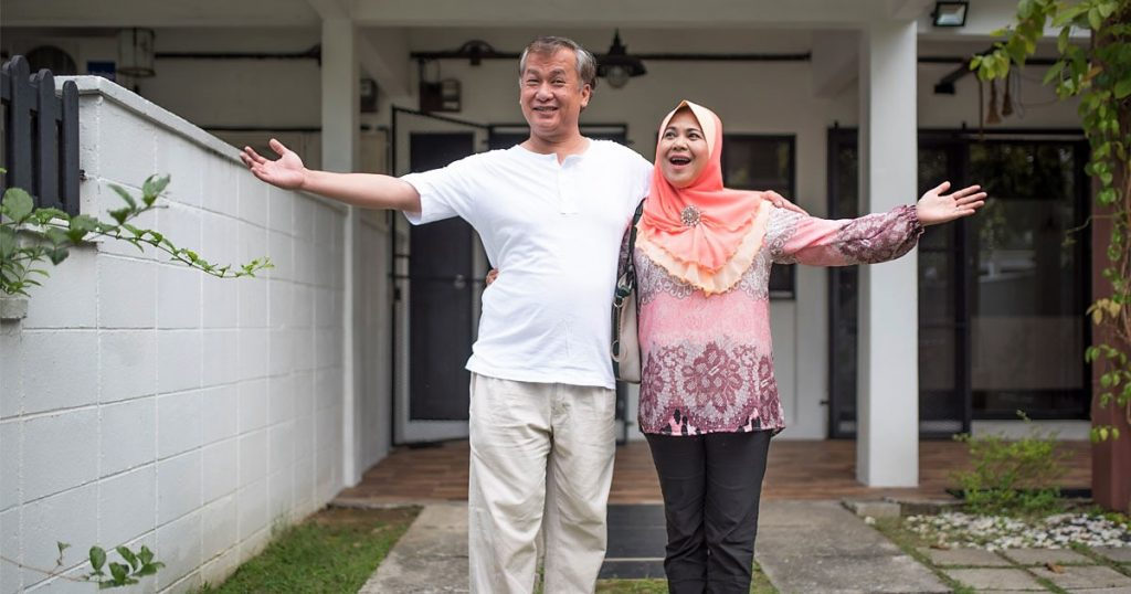 homebuyer-malaysia-affordable