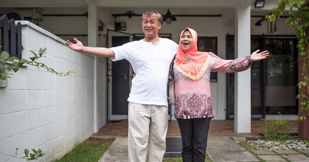 homebuyer-malaysia-affordable