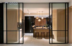 a-palette-of-black-penthouse-at-mont-kiara-kl1