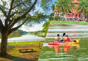 shah-alam-lake-gardens