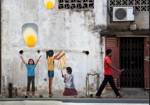 Street-Art-2-serembanonline