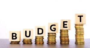 buy-property-budget