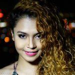 Mira Soyza