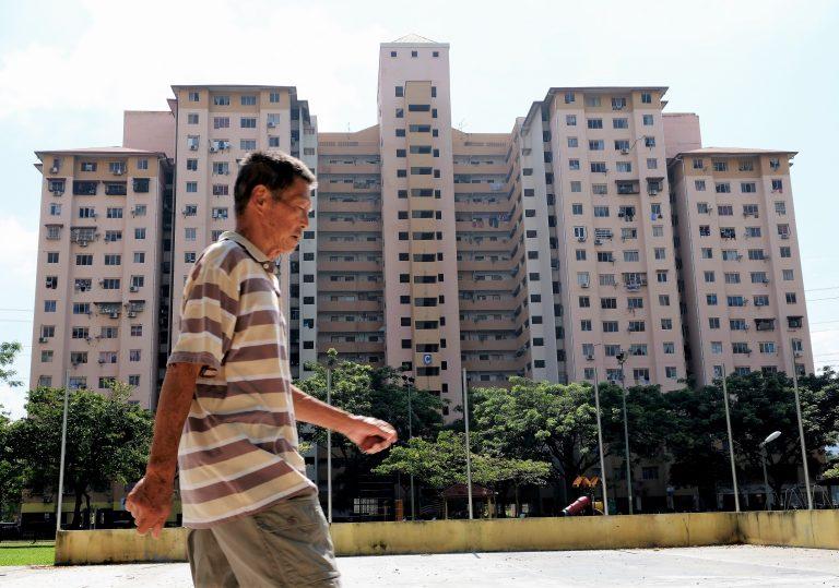 PPR-homes-KL-poor