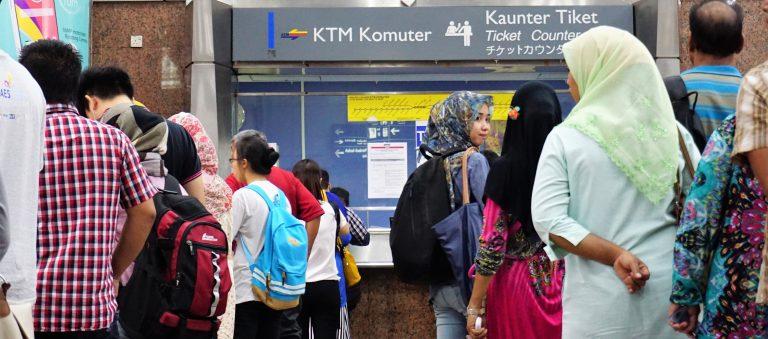 public-transport-malaysia