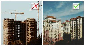 Defines-a-good-development-project-Main1