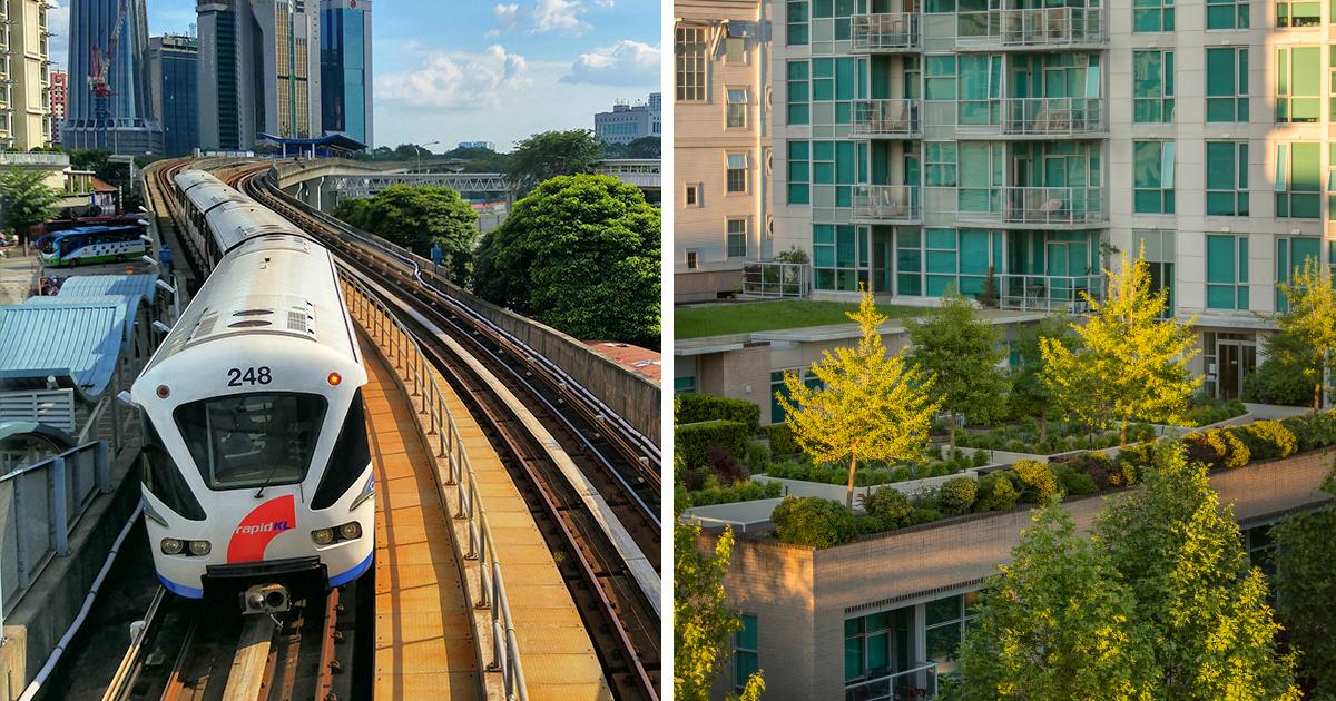 Sustainability-good-property-development