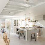 Tips-negotiating-dream-home