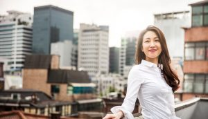 7 Inspiring Women in Real Estate-sucess-stories