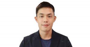 Desmond_Tan