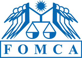 The-Federation-of-Malaysian-Consumers-Association-FOMCA-Copy