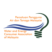 Water and Energy Consumer Association of Malaysia (WECAM)