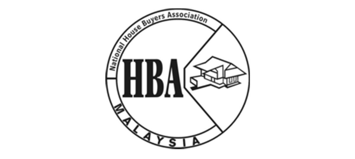 national-house-buyers-association-malaysia-hba